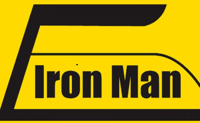 IRONMAN_Logo3