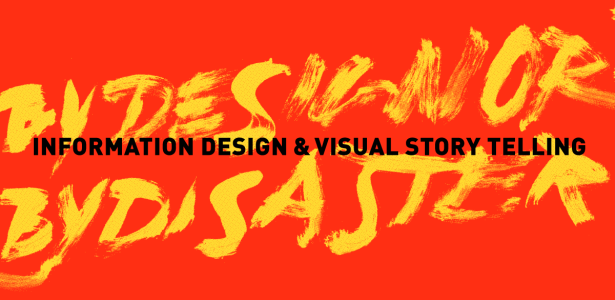 Teach-MA_Eco-Social-Design_Information-Design-Visual-Storytelling