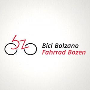 bici_bolzano-logo