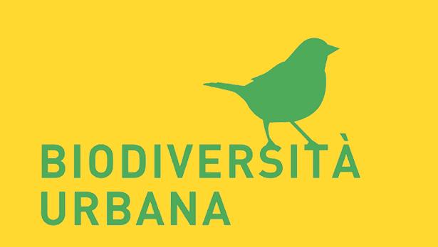 biodiversita-urbana