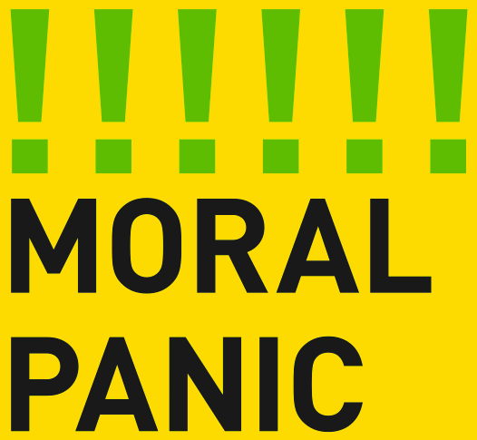 moralpanic