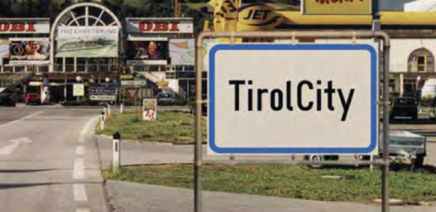 tirolCity