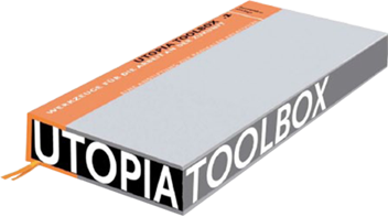 UTOPIA TOOLBOX BOOK