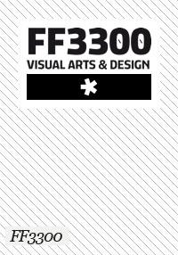 ff3300